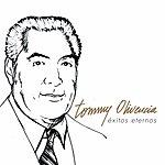 Tommy Olivencia Exitos Eternos