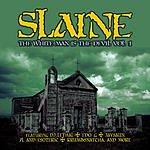 Slaine White Man Is The Devil, Vol.1 (Parental Advisory)