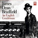 James Dean Bradfield An English Gentleman (3-Track Maxi-Single)