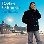 Declan O'Rourke No Brakes (Single)