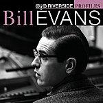 Bill Evans Riverside Profiles: Bill Evans (Bonus Disc)