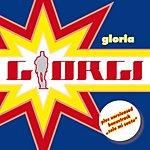 Giorgi Gloria (4-Track Single)