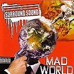 HB Surround Sound Mad World (Parental Advisory)