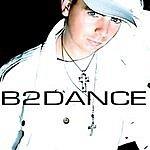 B2DANCE B2Dance