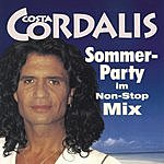 Costa Cordalis Sommer Party - Im Non-Stop Mix