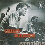 Chet Baker Chet Baker & Strings