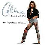 Celine Dion Les Premières Années