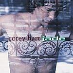 Corey Hart Jade