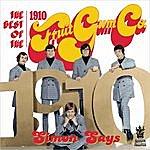 1910 Fruitgum Company The Best Of The 1910 Fruitgum Co.