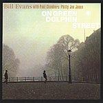 Bill Evans Trio On Green Dolphin Street