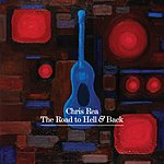 Chris Rea The Road To Hell And Back (Deluxe Edition) (Live)