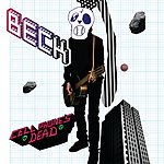 Beck Cellphone's Dead (Jamie Ledel Remix)