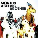 Morten Abel Big Brother (Single)