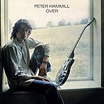 Peter Hammill Over