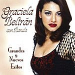 Graciela Beltran Grandes Y Nuevos Exitos, Vol.1