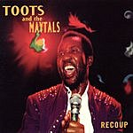 Toots & The Maytals Recoup
