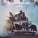 Birth Control Birthcontrol Live