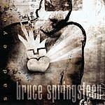 Bruce Springsteen Sad Eyes (4-Track Maxi-Single)
