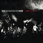 Die Fantastischen Vier MTV Unplugged (Limited Edition)