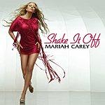 Mariah Carey Shake It Off (Remix)