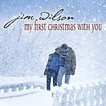 Jim Wilson My First Christmas With You