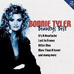 Bonnie Tyler Beautys Best