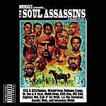 Soul Assassins Muggs Presents...The Soul Assassins Chapter I
