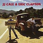J.J. Cale The Road To Escondido