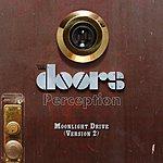 The Doors Moonlight Drive (Version 2)