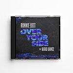 Paul Simon Outrageous/Slip Slidin' Away