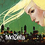 MoZella I Will