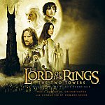 Howard Shore The Lord Of The Rings - The Two Towers: The Complete Recordings