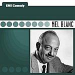 Mel Blanc EMI Comedy: Mel Blanc