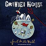 Crowded House Farewell To The World: Live At The Sydney Opera House