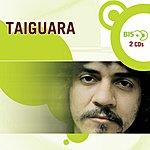 Taiguara Nova Bis: Taiguara