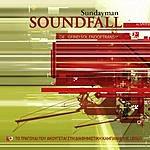 Sundayman Soundfall (3-Track Maxi-Single)