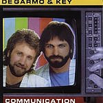 DeGarmo & Key Communication