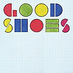 Good Shoes We Are Not The Same (4-Track Maxi-Single)