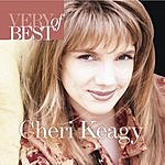Cheri Keaggy Very Best Of Cheri Keaggy