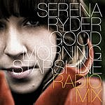 Serena Ryder Good Morning Starshine (Radio Mix) (Single)