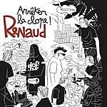 Renaud Arrêter La Clope! (Single)