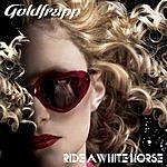 Goldfrapp Ride A White Horse (Serge Santiago Re-Edit)
