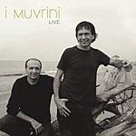 I Muvrini I Muvrini (Live) (Alma Giru 2005)