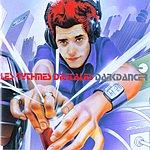 Les Rythmes Digitales Darkdancer