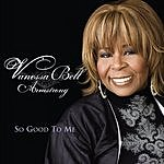 Vanessa Bell Armstrong So Good To Me/Seasons
