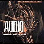 Audio Adrenaline Audio Adrenaline (Remixes)