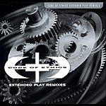 Code Of Ethics Code Of Ethics (Remixes)