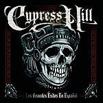 Cypress Hill Los Grandes Éxitos En Español (Parental Advisory)