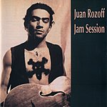 Juan Rozoff Jam Session