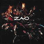 Zao Zao